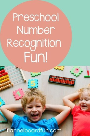 kids playing with number toys